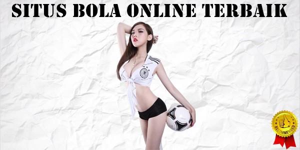 Situs Bola Online Terbaik dan Kemudahan Bermain
