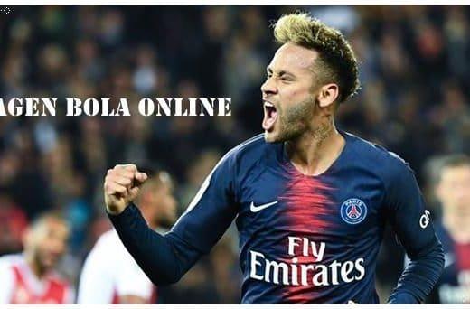Agen Bola Online Pengenalan dan Aturan Bermain